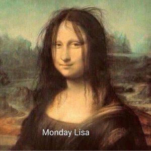 Funny-Monday-Meme-300x300