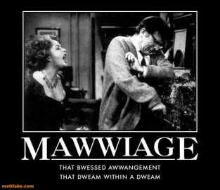 mawwiage-marriage-princess-bride-demotivational-posters-1296754485