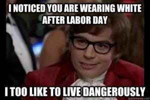 austin-powers-labor-day