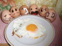 sad-eggs