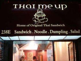 459a00762afc5227932390a0015c75a5--funny-slogans-restaurant-names