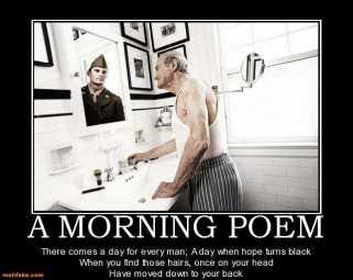 a-morning-poem-old-bald-ugly-demotivational-posters-1299014616