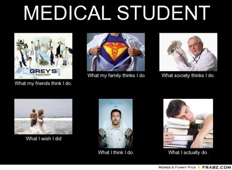 exodus-wear-top-memes-for-medical-students-think-i-do