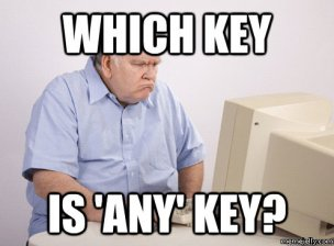 Which-Key-Is-Any-Key-Funny-Computer-Meme-Photo