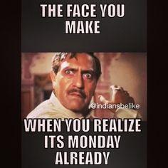 f483e0f3ba6a27d8ebdf4e3c32ca048c--funny-monday-memes-funny-memes