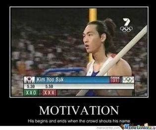 motivation_o_470827