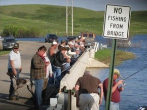 Funny-Fishing-Pictures-7-570x428