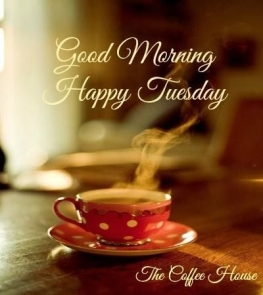 Good-Morning-Images-Happy-Tuesday