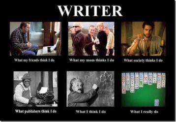 writer_thumb
