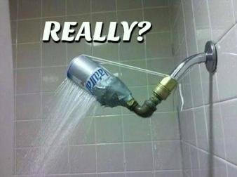 diy-beer-can-shower-head-fail-1532031438