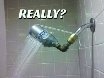 diy-beer-can-shower-head-fail-1532031438