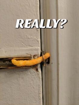 diy-reddit-cheeto-lock-1532036420