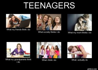 frabz-TEENAGERS-What-my-friends-think-i-do-What-society-thinks-i-do-Wh-2ba138