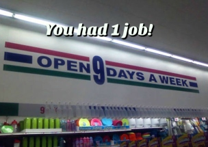 you-had-one-job-funny-fails-50-57a09359bfaf8__605