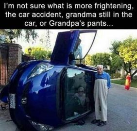 car-accident-grandpas-pants-grandma