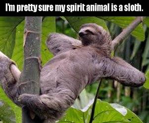 spirit-animal-slot