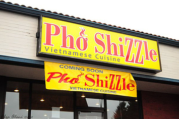 16-vietnamese-restaurants-obsessed-with-puns-1-8683-1389298198-11_big