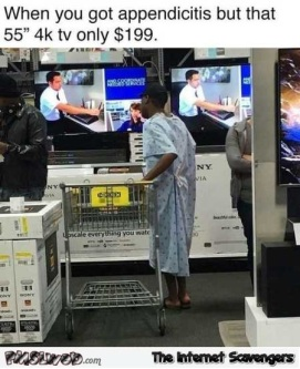 9-out-of-hospital-for-black-Friday-funny-meme
