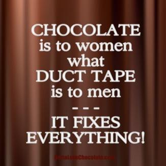 Chocolate-meme-6