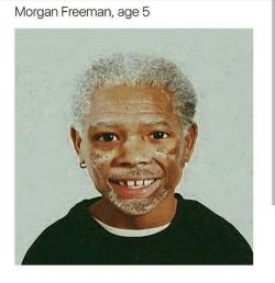 morgan-freeman-age-5-24030771