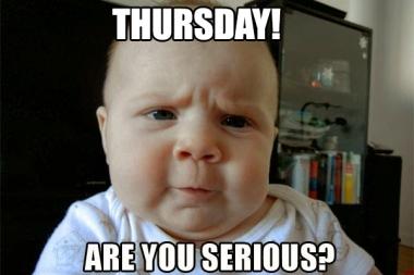 Are_You_Serious_Thursday_Meme