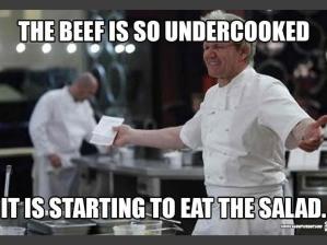 undercooked-beef