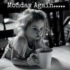 monday-again-coffee-girl