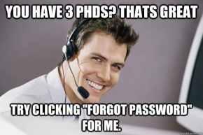 memes-that-describe-computer-support-technicians