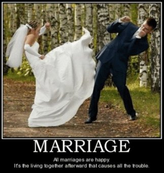 funny-memes-about-marriage-2-9f0msb2